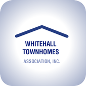 Whitehall Townhomes Assn icon