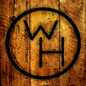The Wild Hare Saloon icon