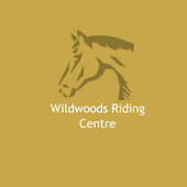 Wildwoods Riding Centre icon