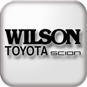 Wilson Toyota of Ames icon
