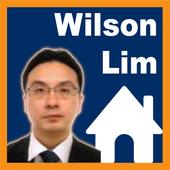 Wilson Lim icon