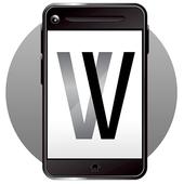 Wireless Vision icon