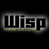 Wisp Hair Salon icon