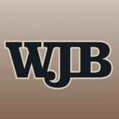 W.J. Bradley Colorado Springs icon