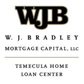 WJB Temecula icon