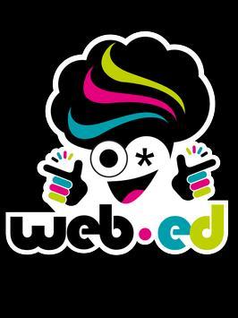 Laerskool Wonderboom poster
