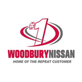 WOODBURY NISSAN icon