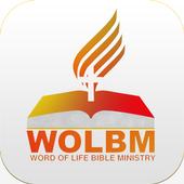 WOLBM icon