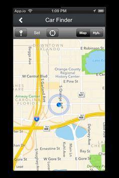 Wolf Creek Townhomes apk screenshot