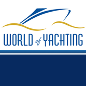 World Of Yachting icon
