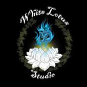 White Lotus Studio icon