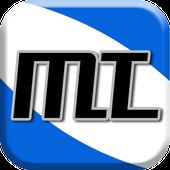 Marshall Tanner icon