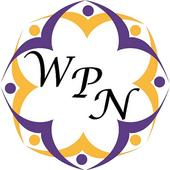 Women's Prosperity Network icon