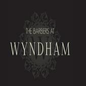 Wyndham Barbers icon