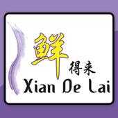 Xian De Lai Shanghai Cuisine icon