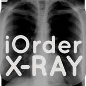 iOrder X-Ray icon