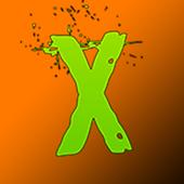 Xtreme Indoor Trampoline icon