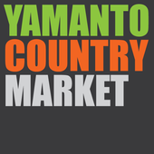 Yamanto Country Market icon