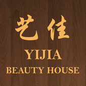 Yijia Beauty House icon