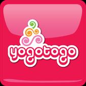YOGOTOGO icon