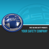 Your Safety Company icon