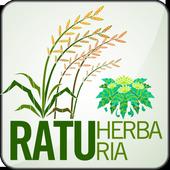 Ratu Herba Ria icon