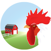 ZaliAgroFarm icon