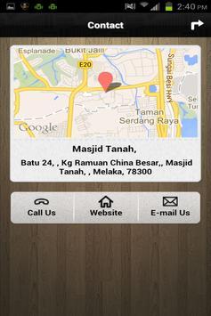 ZaliAgroFarm apk screenshot