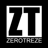Revista Zerotreze icon