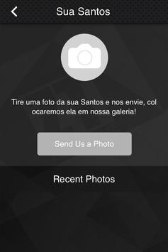 Revista Zerotreze apk screenshot
