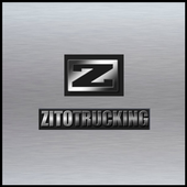Zito Trucking Group icon