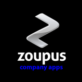 Zoupus App Previewer icon