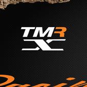 TMR TeamApp General icon