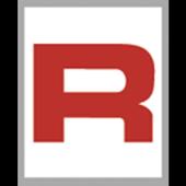The Reschini App icon