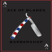 Ace of Blades-Jonesboro, AR icon