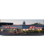 Ace Hardware of Central IL icon