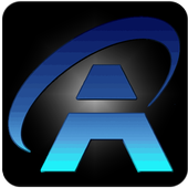 Aces Mobile Solutions icon