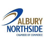Albury Northside Chamber icon