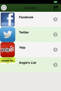 A Custom Refinish apk screenshot