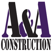 A&A Construction icon