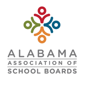 Alabama School Boards (AASB) icon