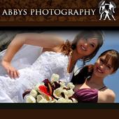 Abbys Photography icon
