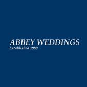 Abbey Weddings icon