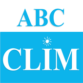ABC CLIM icon
