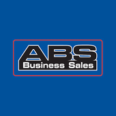ABS Business Sales App icon