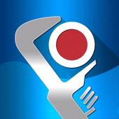 S Agentis Plumber icon