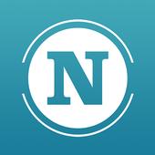 Nerufon icon