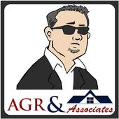 AGR & Associates icon