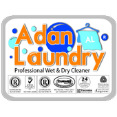Adan Laundry icon