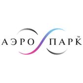 ТРЦ Аэропарк icon